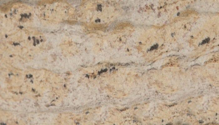 Nowoczesna architektura Parapety Zewnętrzne i Wewnętrzne z Granitu - Strzegom   JC Granit RY97