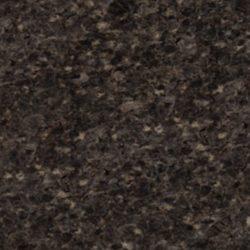 kolor Black Pearl