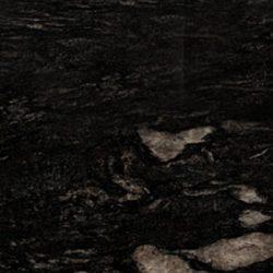 kolor Cosmic Black