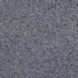 kolor Curu Grey