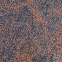 kolor Gnejs