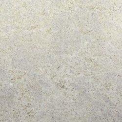 kolor Kashmir White