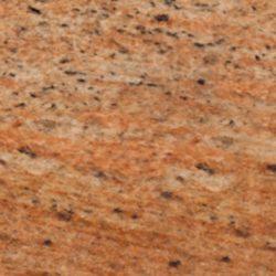kolor Madura Gold