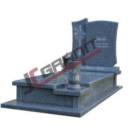 zakład kamineniarski - nagrobki