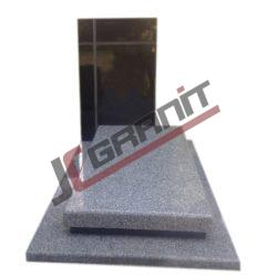 Pomnik granitowy - model N27