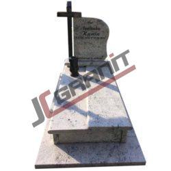 pomnik pojedynczy