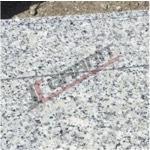 schody-granitowe-szlifowanie