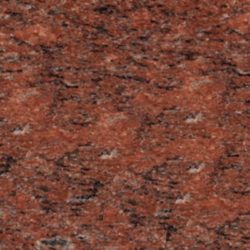 kolor Vanga