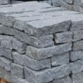 Kamień murowy – Strzegom